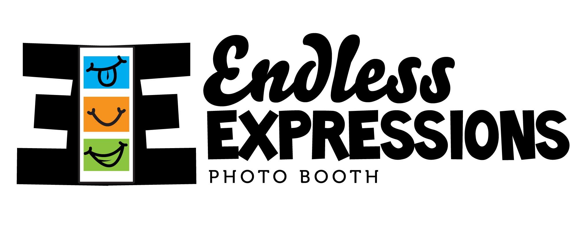 logoEndlessExpressions-Final-01.jpg