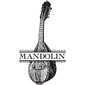 mandolin logo.png