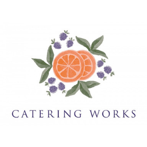 catering works w.png