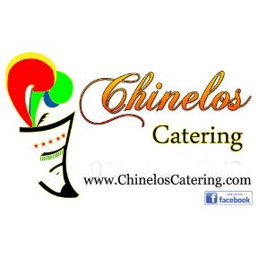 chinelos w.png