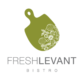 fresh levant w.png