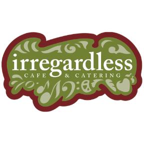 irregardless w.png
