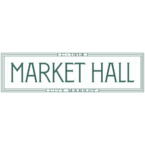 market hall w.png