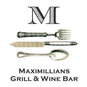 maximillians w.png