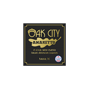 oak city amaretto w.png
