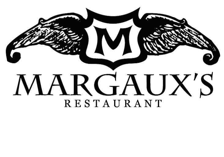mrgxs-logo.JPG
