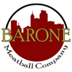 barone w.png