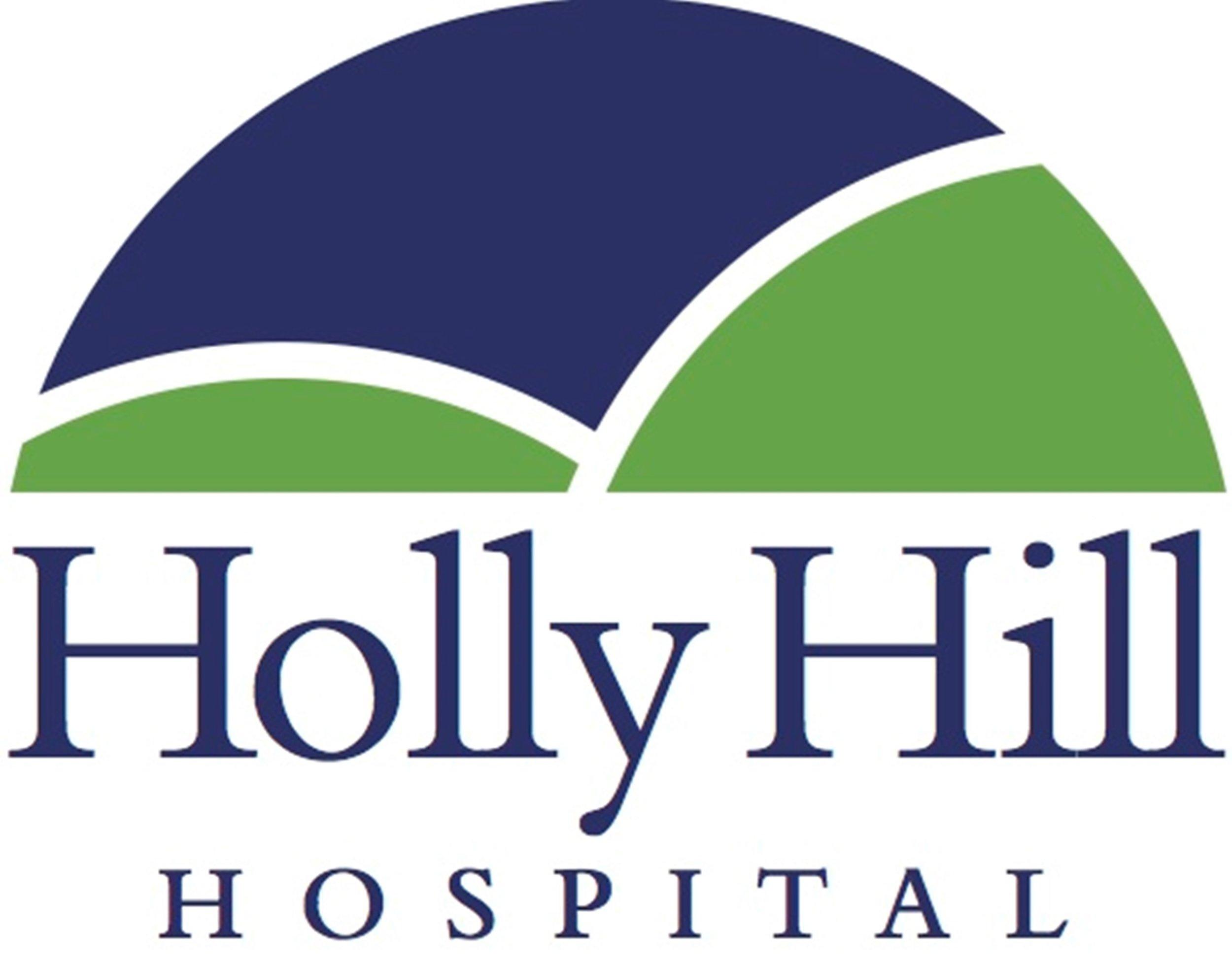 holly_hill_logo.jpg