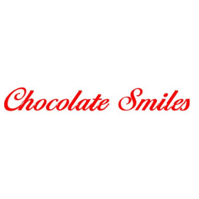 chocolate smiles w.png