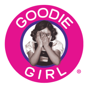 goodie girl w.png