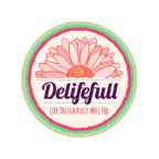 delifefull w.png
