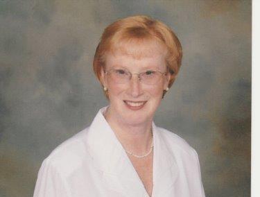 Susan McGuire.png
