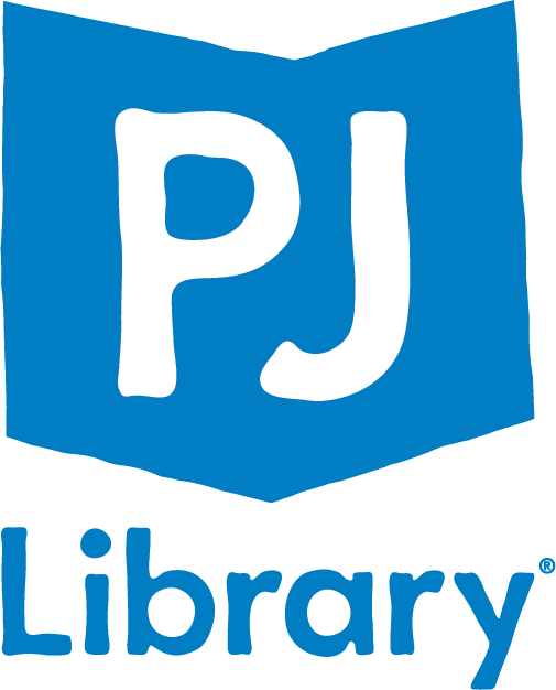 PJL- Stacked- Blue logo.png