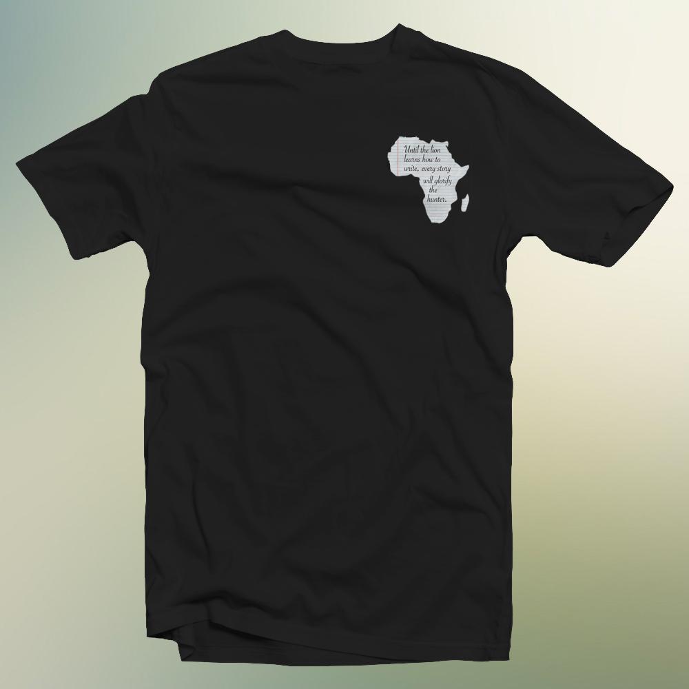 A Diaspora Journal Shirt Finale.jpg