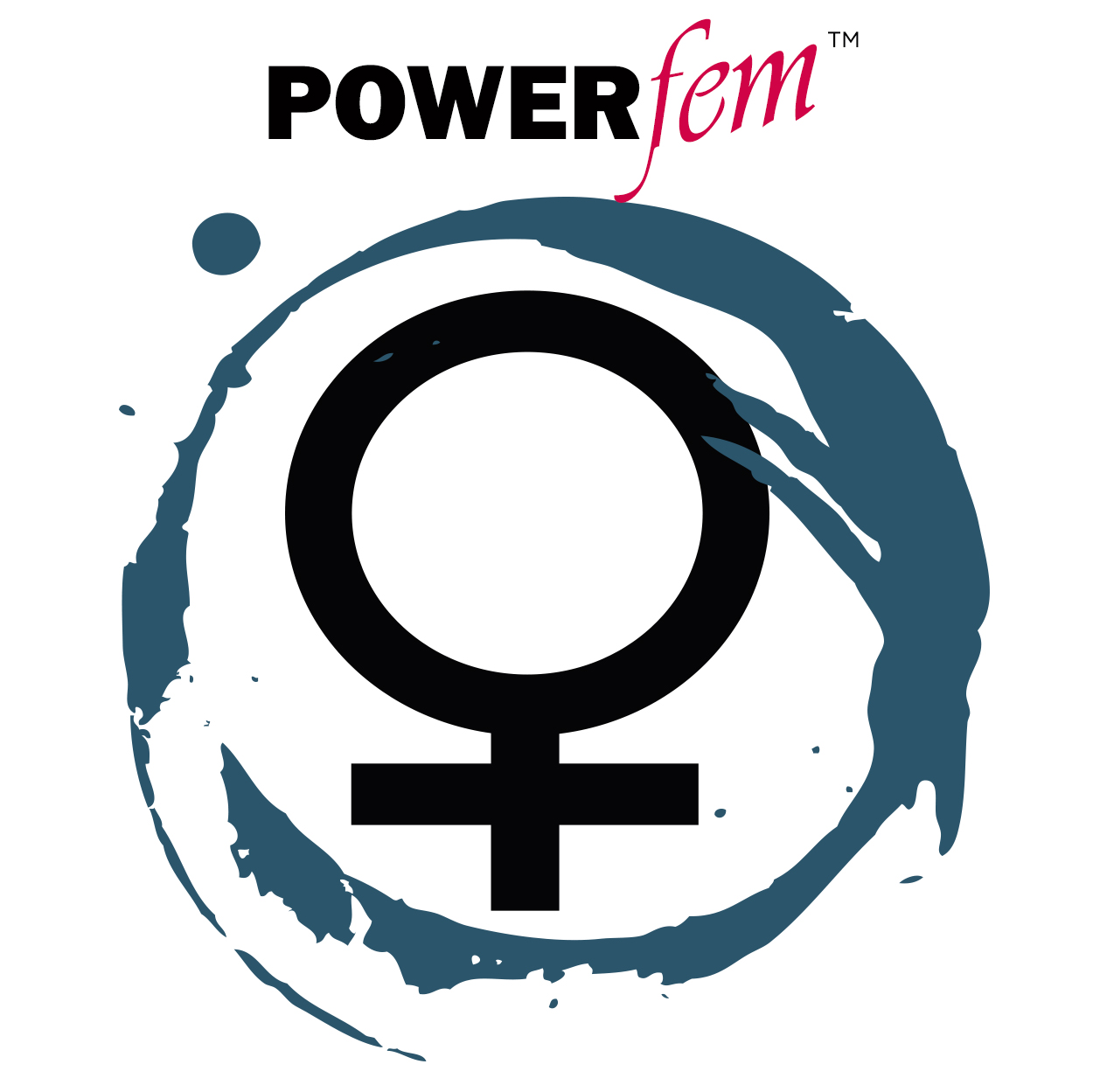 PowerFem Logo Final.jpg