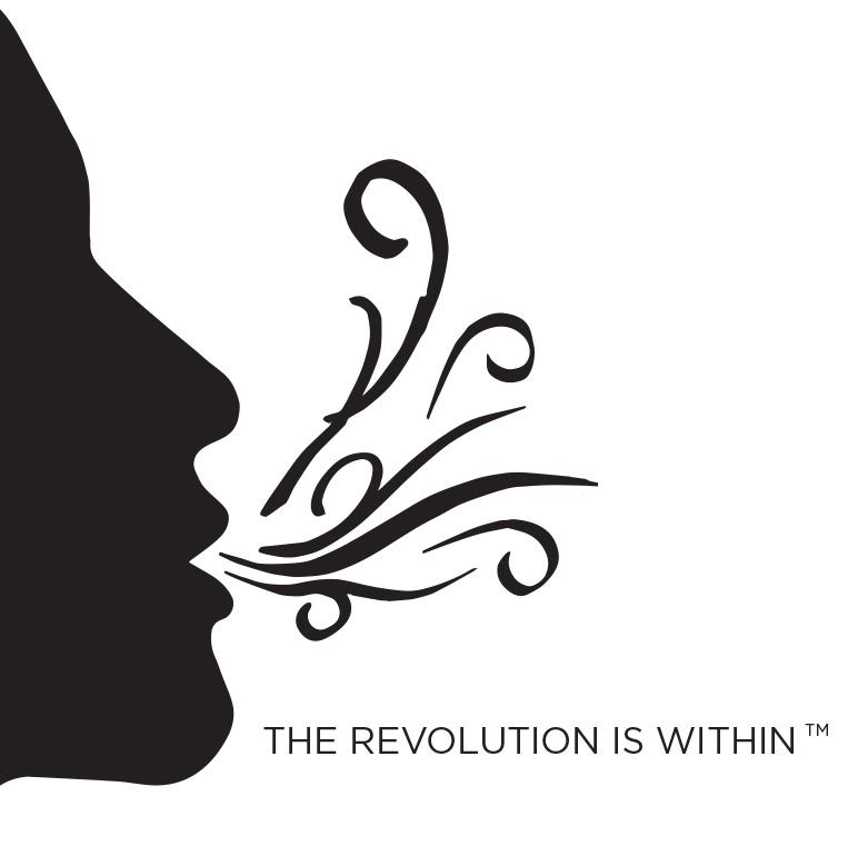 Revolution Within.jpg
