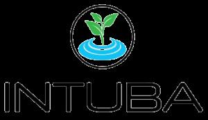 intuba logo.png