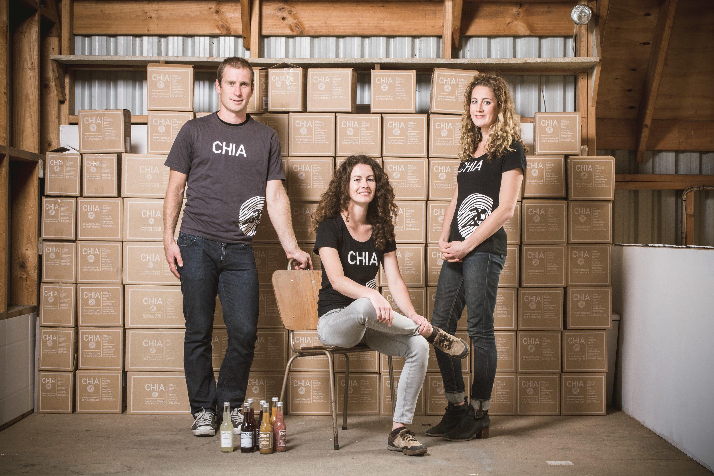 Chia-Team-003.jpg