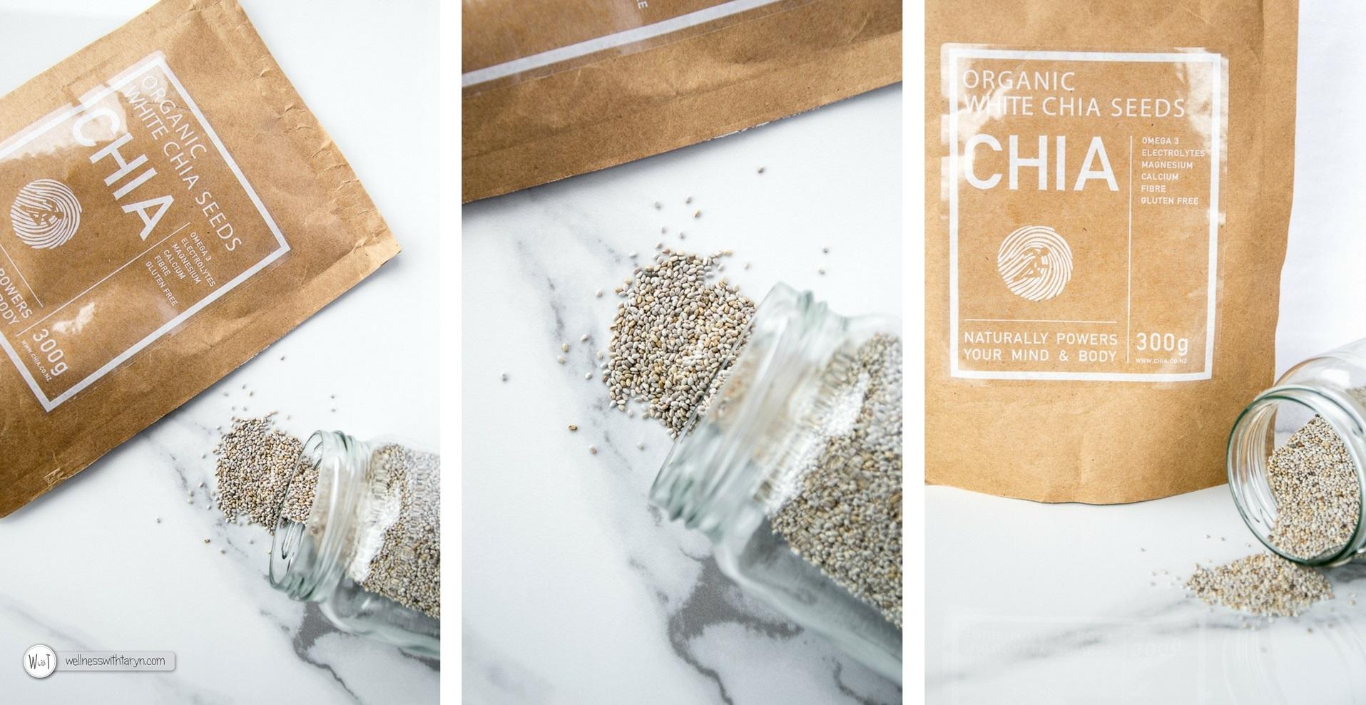 chia-seeds-5.jpg
