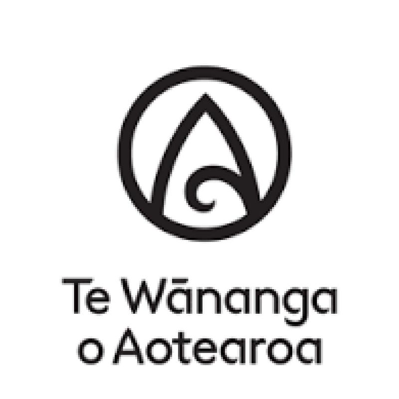 Te Wananga Aotearoa