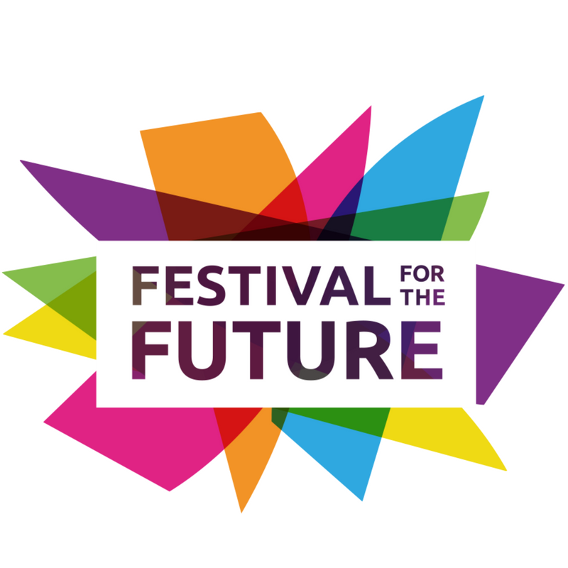 Inspiring Stories Festival for the Future