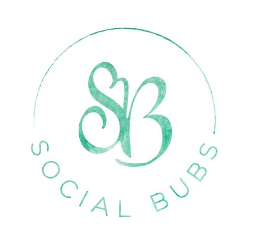 Social Bubs