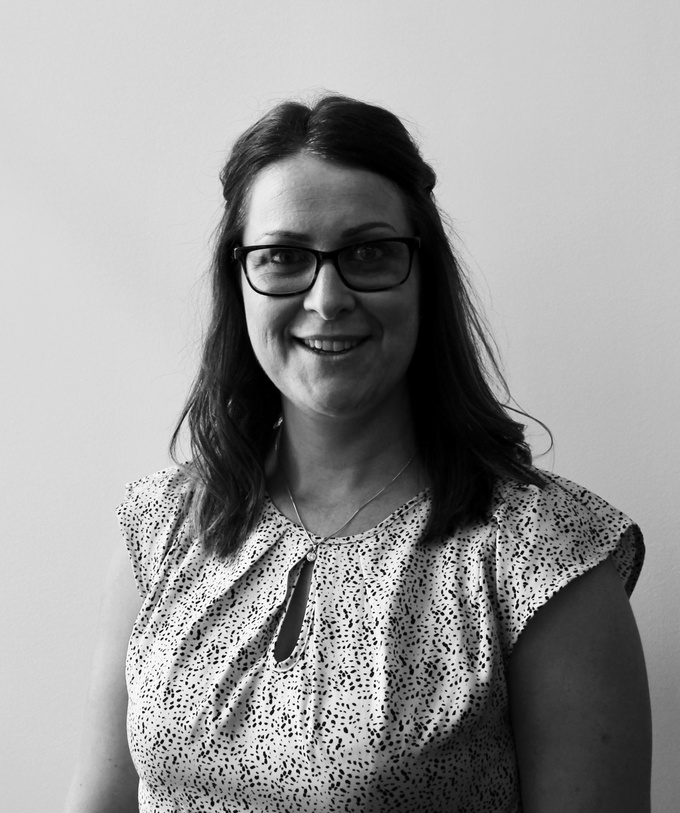 Julie Jackson from NZTE