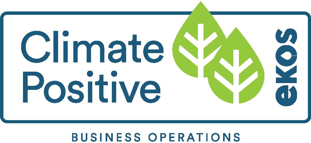 ClimatePositive-BO-Colour.png
