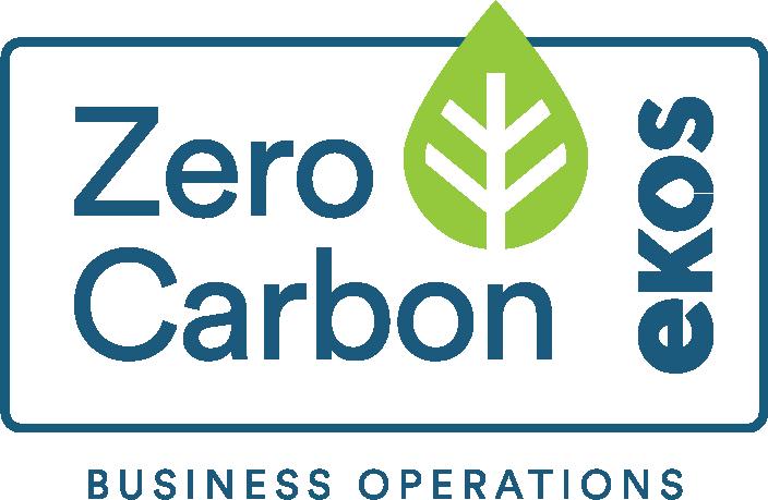 ZeroCarbon-BO-Colour.png