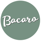 Bacaro-Pizza-Napoletana-Canggu-Bali-icon.png
