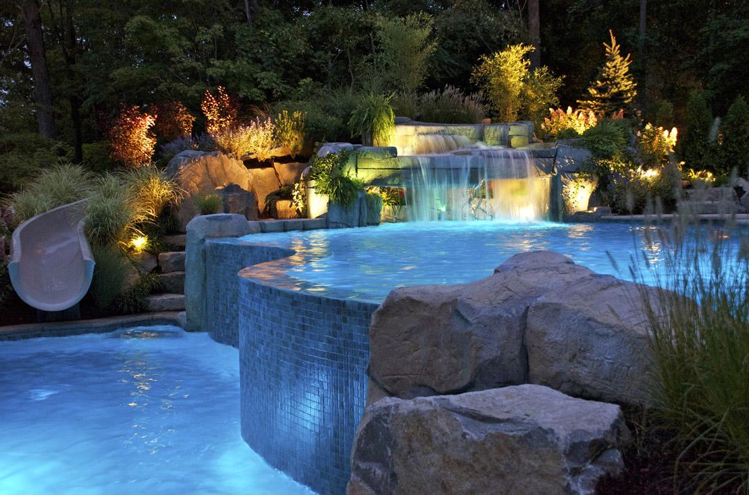 landscape-lighting-and-colored-led-swimming-pool-lighting-ideas-mahwah-nj (2).jpg