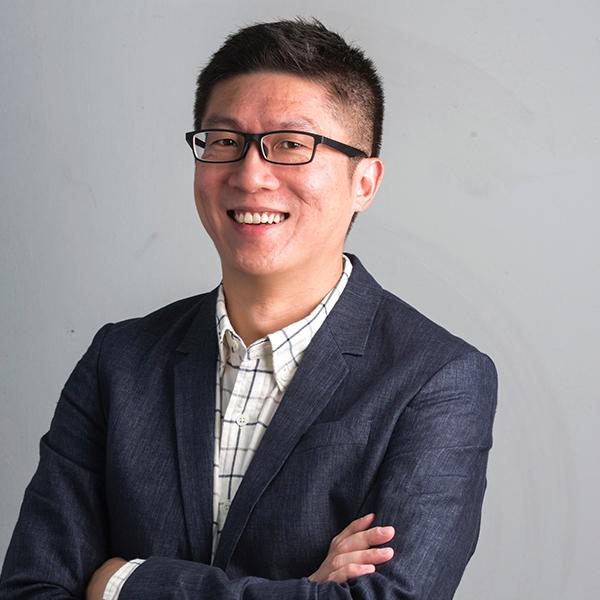 speakers_1800_0000s_0001_Chua Kong Ho.jpg