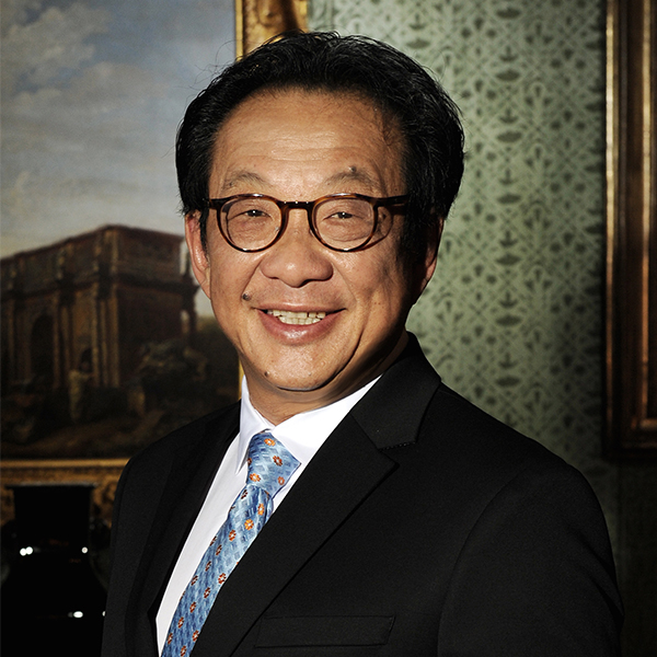 speakers_1800_0000s_0013_Tan Sri (Dr) Francis Yeoh.jpg