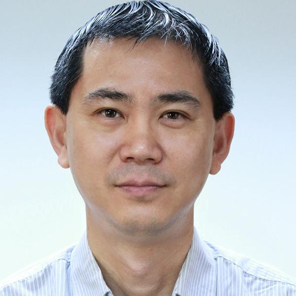 speakers_1800_0001s_0011_Dr Tang Siew Mun.jpg