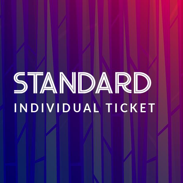 Ticketing_std_01.png