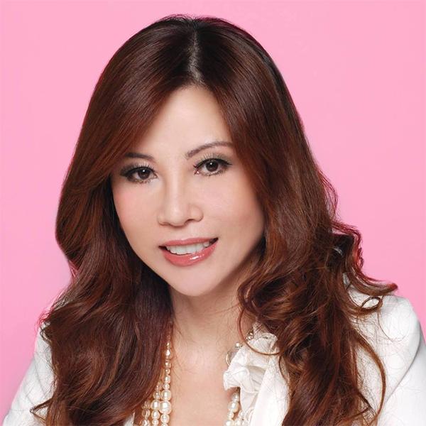 speakers_1800_0003s_0007_Dato Dr Grace Kong.jpg