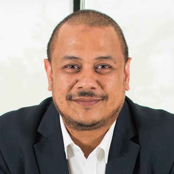 Ashran Dato' Ghazi.jpg