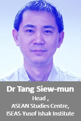 TANG SIEW-MUN