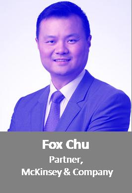 FOX CHU
