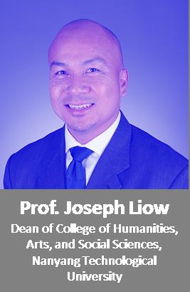 Joseph Liow.png