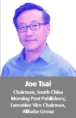 Joe Tsai.png