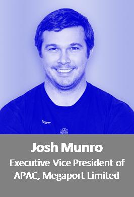 Josh Munro.png