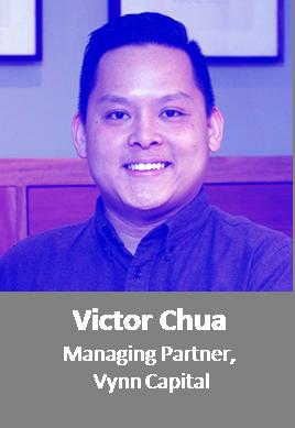 Victor Chua.png