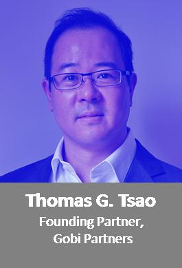 Thomas Tsao.png