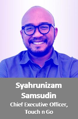 Syahrunizam Samsudin.png