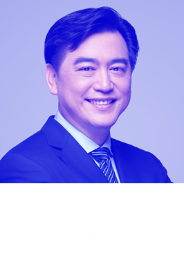 Joseph Chee.png
