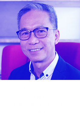 Roger Yuen.png