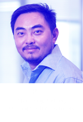 JP Gan.png