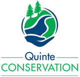 Quinte-conservation-logo