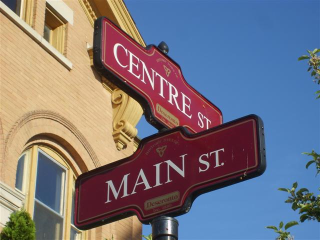 main-st-sign
